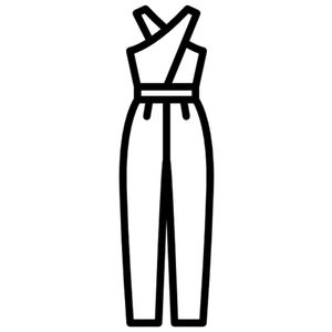 ✨SALE✨ Jumpsuits, Rompers, and Overalls